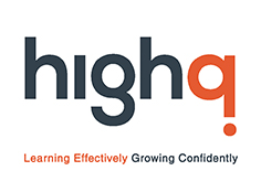 Learning Effectively   Growing Confidently